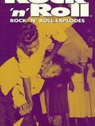 摇滚乐的历史第一集
