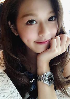 冯盈盈 Crystal Fung演员