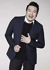 林德荣 Jack Lim