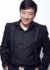 丁勇岱 Yongdai Ding