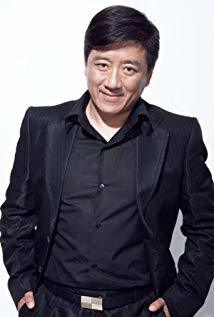 丁勇岱 Yongdai Ding演员