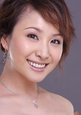 隋兰 Lan Sui演员
