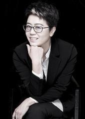 金姝慧 Shuhui Jin