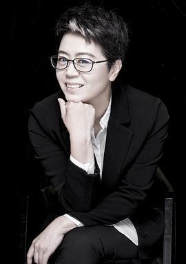 金姝慧 Shuhui Jin演员