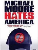 迈克·摩尔恨美国