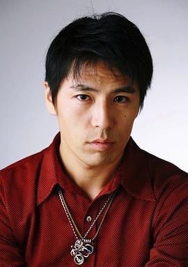 木野雅仁 Masato Kino演员