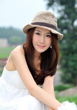 李艾佳 Aijia Li演员