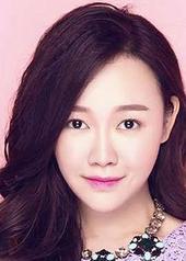 武虹言 Hongyan Wu