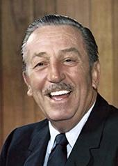 华特·迪士尼 Walt Disney