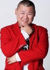 张亚光 Yaguang Zhang