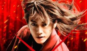 幕末维新罪孽杀戮《浪客剑心》感人的薄命红颜雪代巴