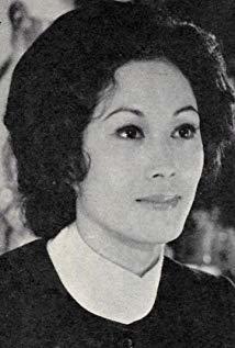 白茵 Yan Pak演员
