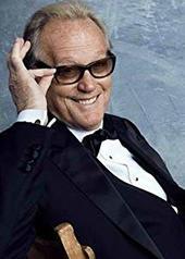 彼得·方达 Peter Fonda