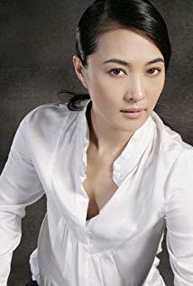 王菁华 Jinghua Wang演员