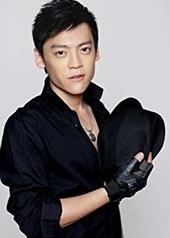 王紫逸 Ziyi Wang
