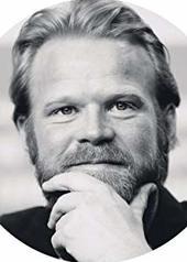 安德斯·巴斯莫·克里斯蒂安森 Anders Baasmo Christiansen