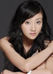 佟月 Yue Tong