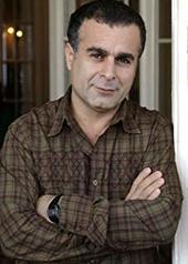 巴赫曼·戈巴迪 Bahman Ghobadi