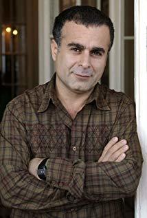 巴赫曼·戈巴迪 Bahman Ghobadi演员