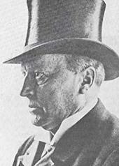 亨利·詹姆斯 Henry James