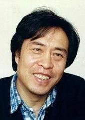 刘一兵 Yibing Liu