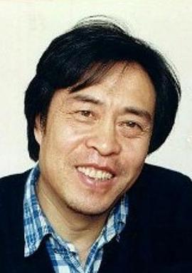 刘一兵 Yibing Liu演员