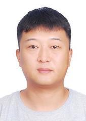 王丹 Dan Wang