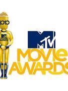 2010年MTV电影颁奖典礼