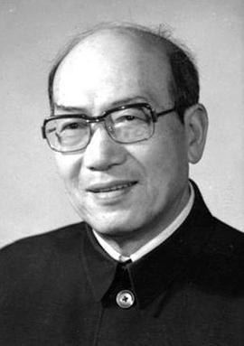 吴琛 Chen Wu演员