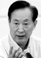 曲建方 Jianfang Qu