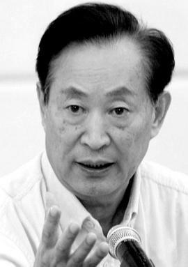 曲建方 Jianfang Qu演员
