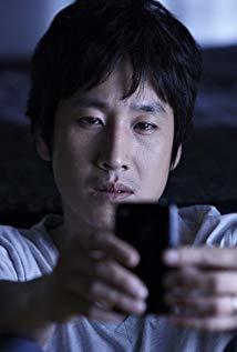 李善均 Seon-gyun Lee演员