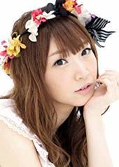 井上麻里奈 Marina Inoue