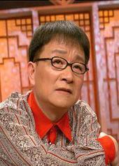 沈荣海 Ronghai Shen