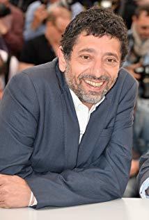 卡迈勒·阿德里 Kamel Abdeli演员