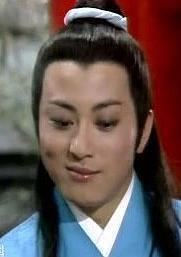刘纬民 Ricky Lau演员