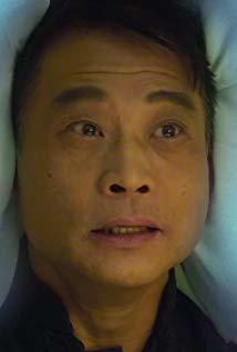 郑家生  Ka Sang Cheung演员