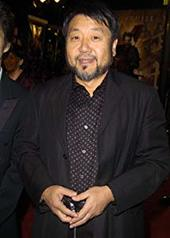 原田真人 Masato Harada