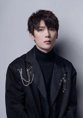简弘亦 Jason Hong演员
