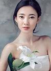 王丽坤 Likun Wang剧照