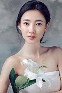 王丽坤 Likun Wang演员