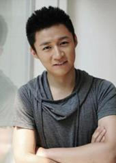 陈伟栋 Weidong Chen