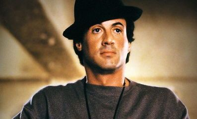 好莱坞十大经典系列电影盘点,能花53年把电影拍成电视剧只有他