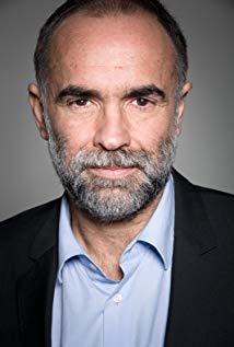 卡里姆·埃诺兹 Karim Ainouz演员