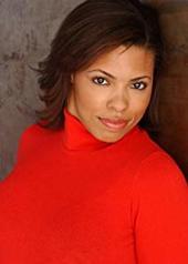 Jenna Z. Wilson