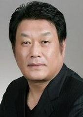 尹承元 Yoon Seung-won