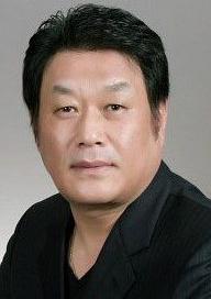 尹承元 Yoon Seung-won演员