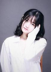 陈未衾 C.Y.Chen