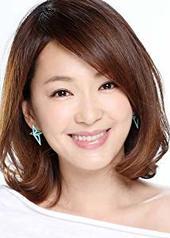 蔡君茹 June Tsai