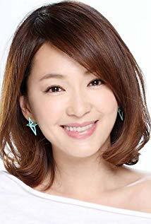 蔡君茹 June Tsai演员